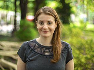Claudia Tepatti