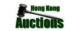 Hong Kong Auctions