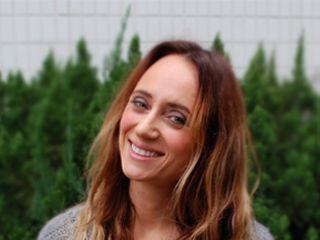 Graphic Designer Jelena De Spain