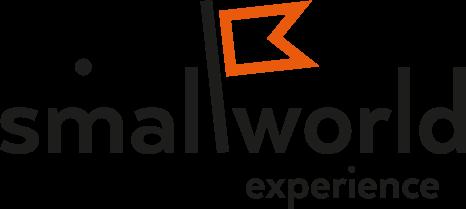 smallWORLD Experience