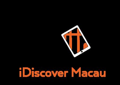 iDiscover Macau