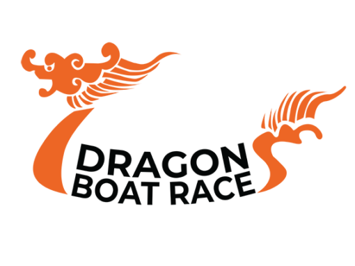The Dragon Boat Race