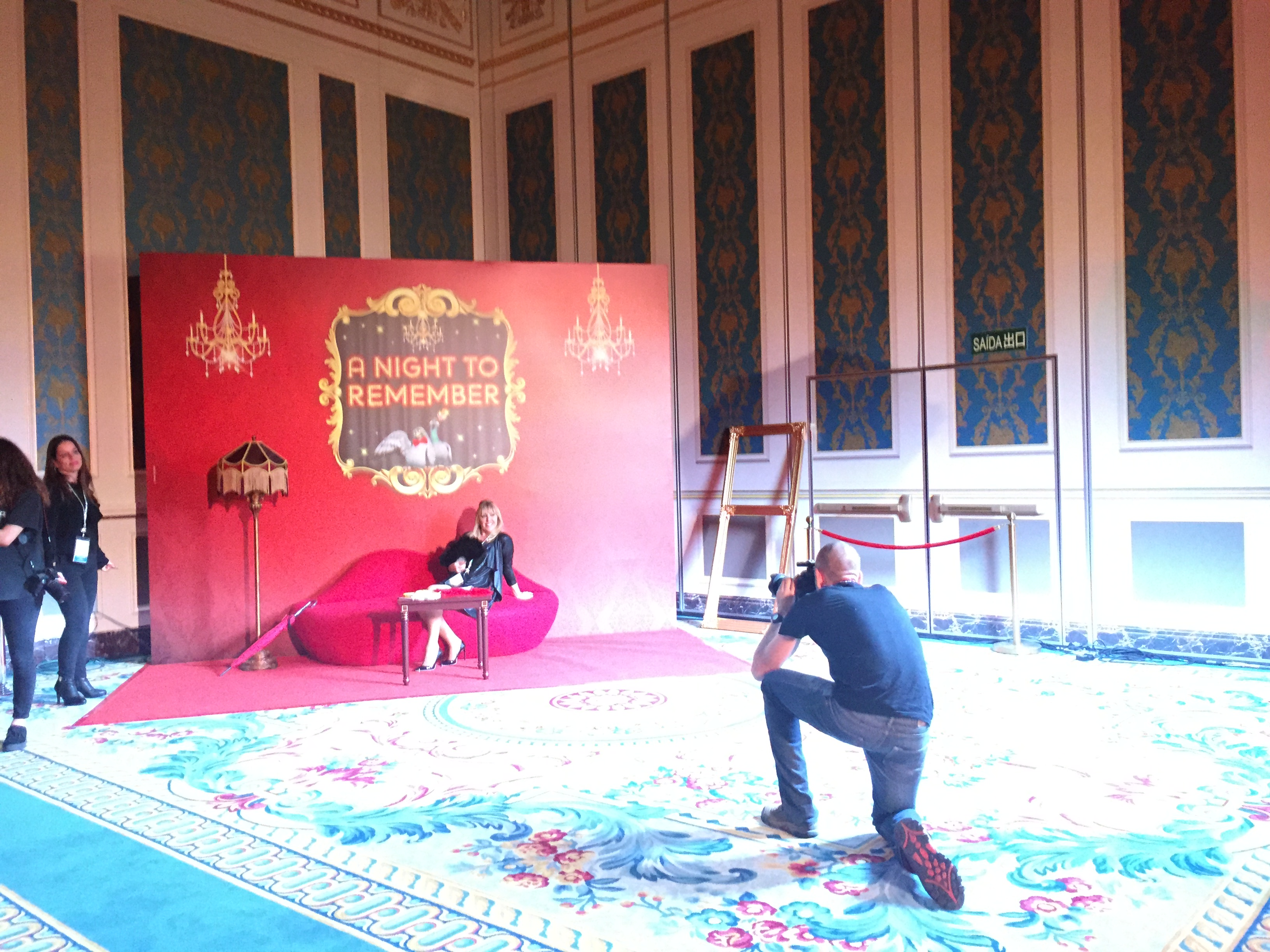 Event Photographer (2)