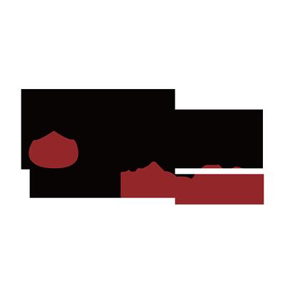 Sangria Academy