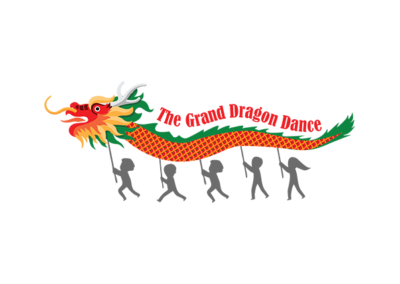 The Grand Dragon Dance