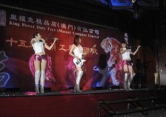Violin Divas - Entertainment Company
