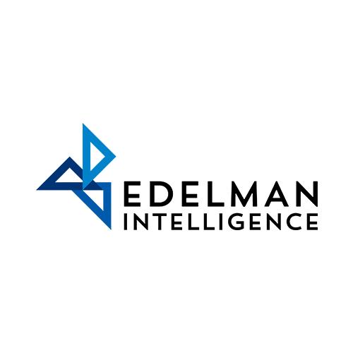 Edelman Intelligence