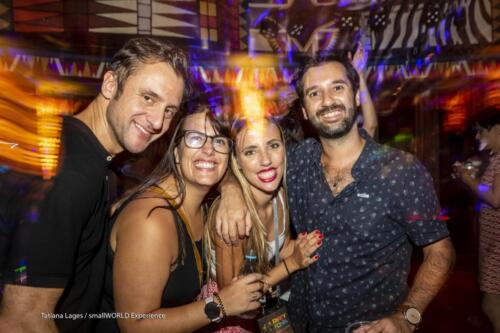 PARTYFONIA-17-Oct-2020 (77)