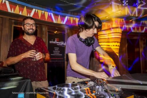 PARTYFONIA-17-Oct-2020 (91)