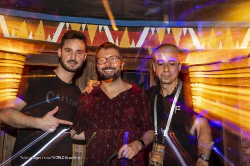 PARTYFONIA-17-Oct-2020 (94)