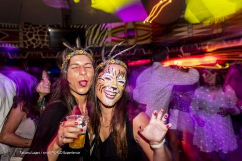 Wild Party